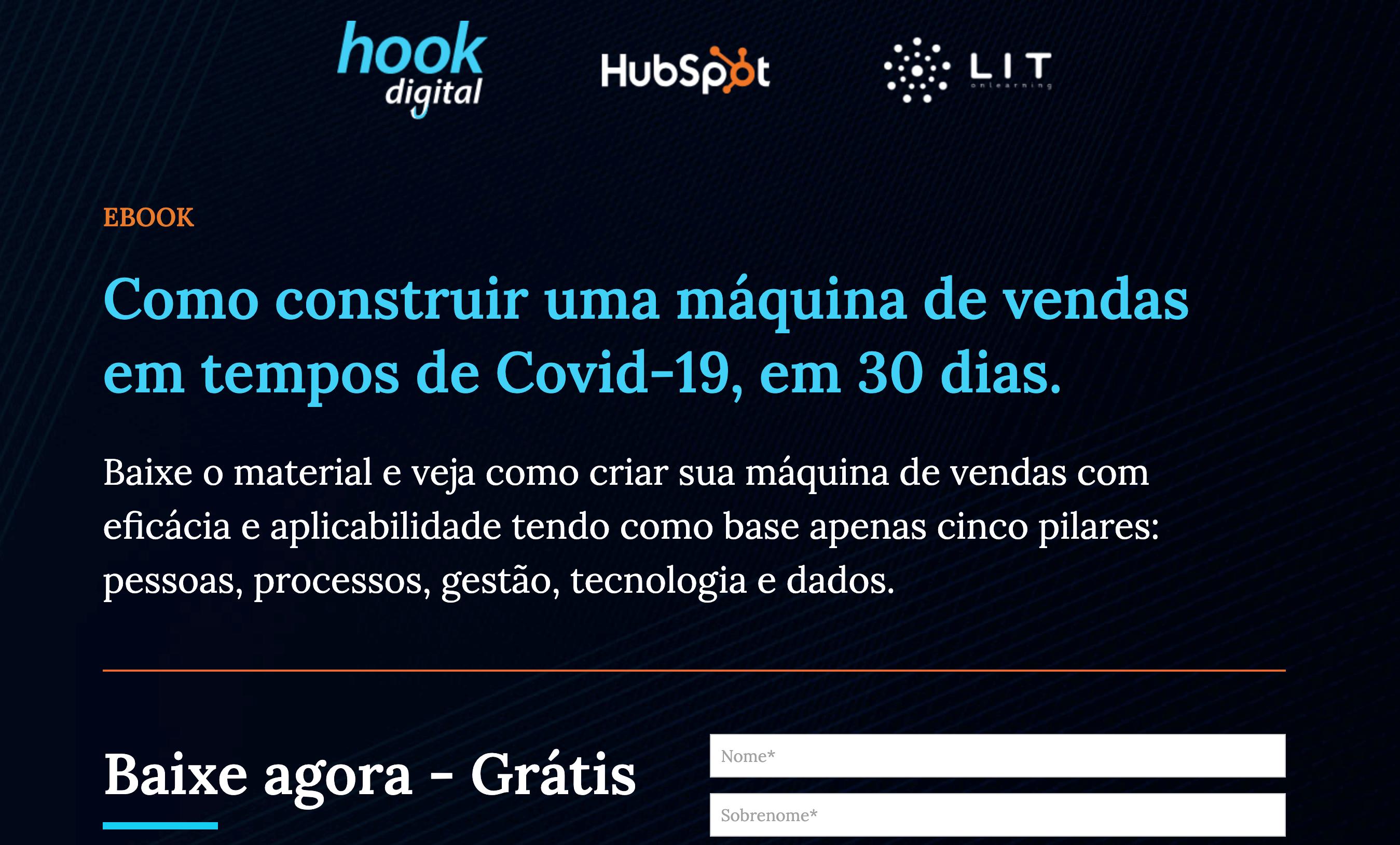 Hook Digital Ebook