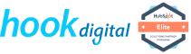 hook digital elite