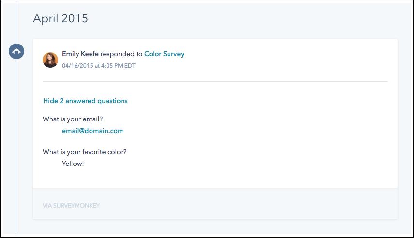 refresh-surveymonkey-response